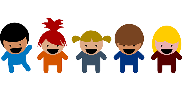 animované figurky