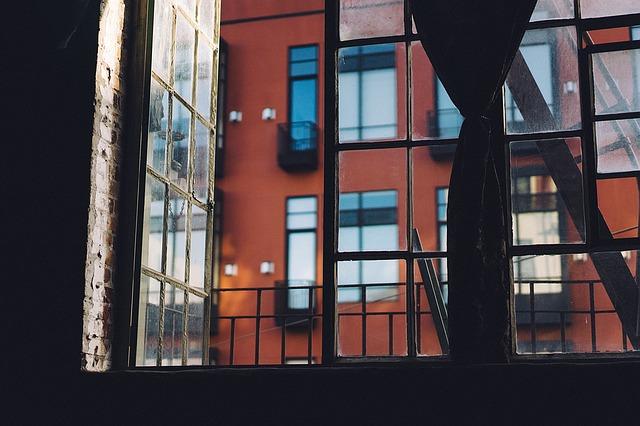 otevřené tabulkové okno
