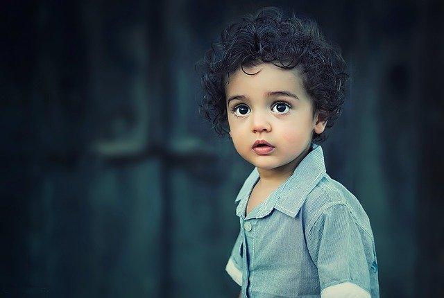 chlapec