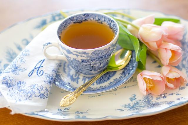horký čaj.jpg