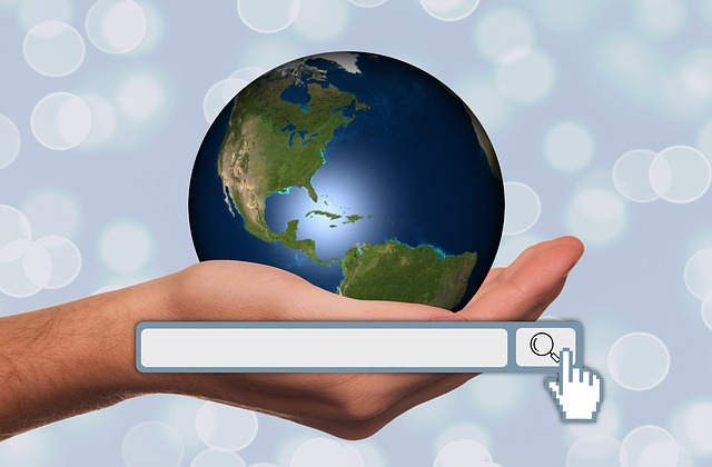 Obrázok zemegule na internetovom vyhľadávači.jpg